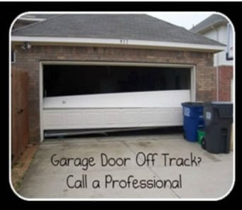National Garage Door Safety Month 5 Tips
