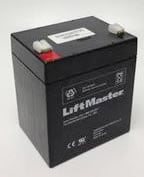 485LM battery