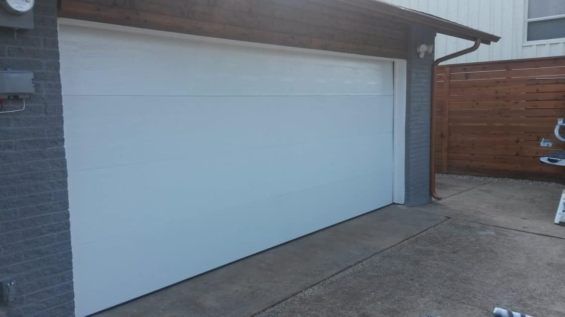 Garage Door Styles What S Your Style