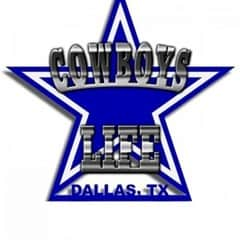 Cowboys Life Car Club