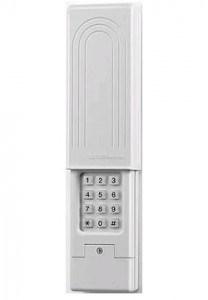 387LM Keypad