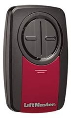 LiftMaster 375UT Universal Remote Control