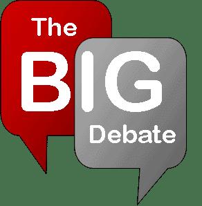garage door spring repair debate
