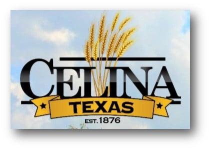 Celina Best Garage Door Company