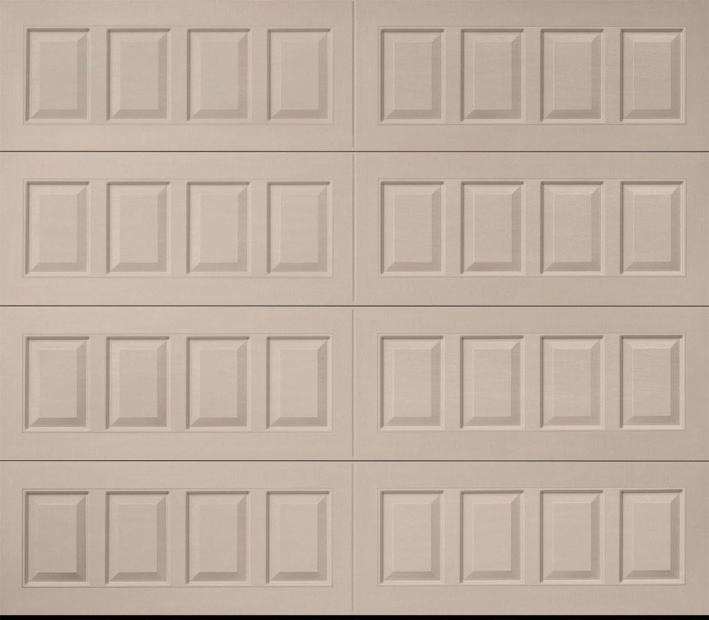Heritage Raised panel Sandtone