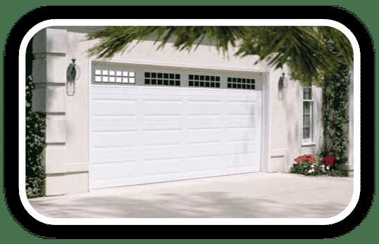 Amarr Garage Door